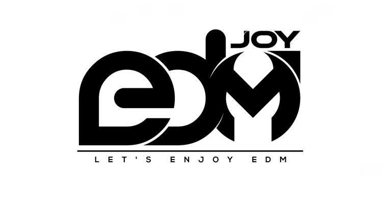 submission edm joy edm music blog edm festivals electronic