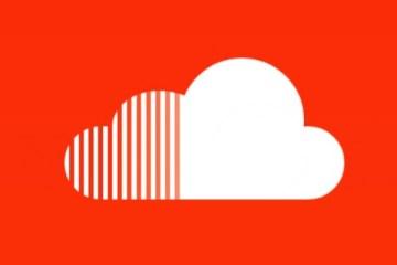 Soundcloud Subscription