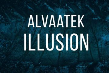 alvaatek illusion