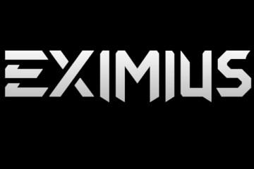 eximius paragon