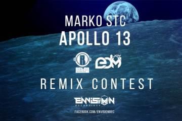 remix contest 2015