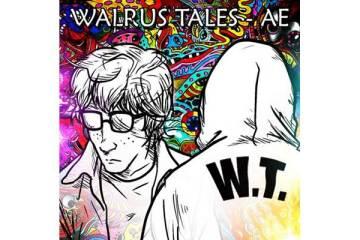 walrus tales