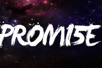 promi5e