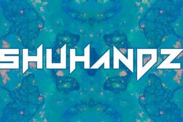 shuhandz