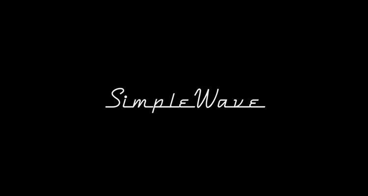simplewave
