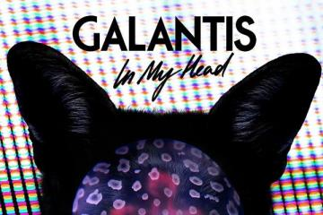galantis in my head nibir navasi