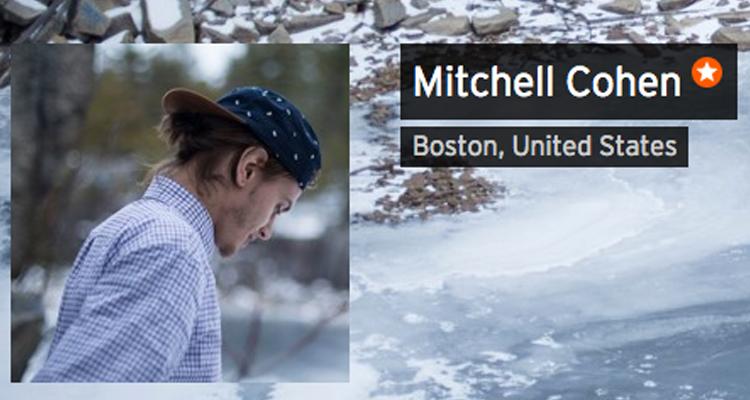 mitchell cohen (750x400)