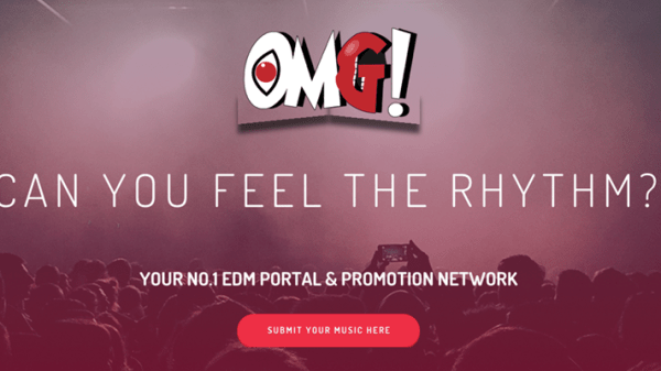 OMG-MUSIC-NETWORK