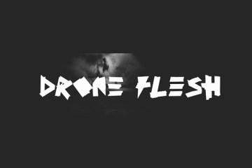 drone flesh