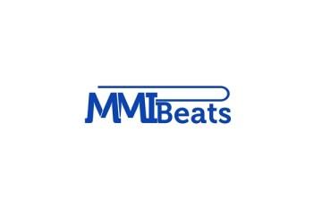 mmi beats