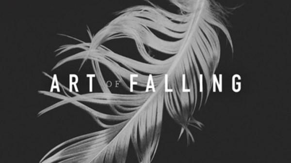 nuyuh art of falling