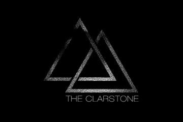 the clarstone
