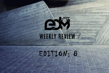 edm reviews