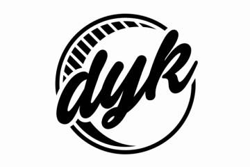 dyk touch remix