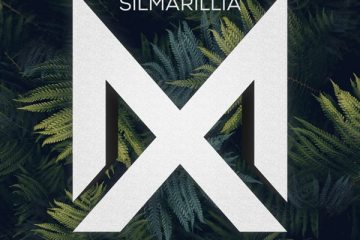 blasterjaxx silmarillia