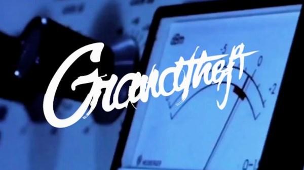 grandtheft