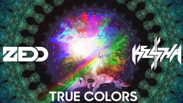 nazaro true colors remix