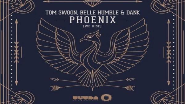 tom swoon phoenix