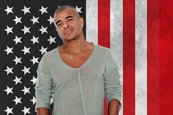 erick morillo us tour