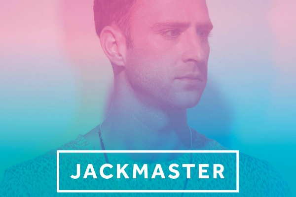 jackmastertwo