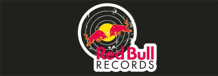 redbullrecords