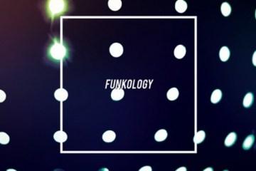 slackwire funkology
