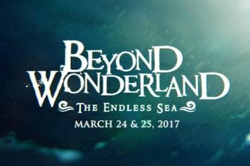 beyond wonderland 2017