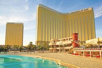 edc week hotels