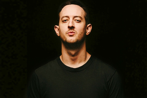 wolfgang gartner devotion