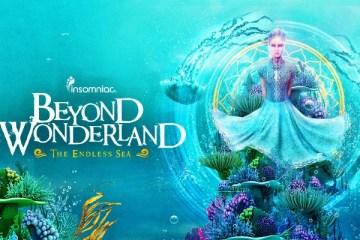 beyond wonderland festival 2017