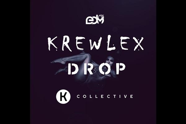 krewlex drop dubstep free download 2017