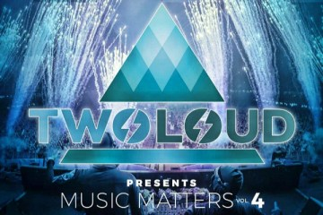 twoloud music matters 4