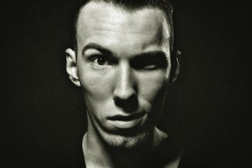 tom swoon interview