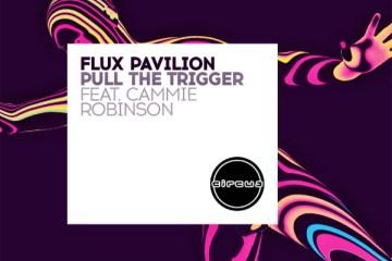 flux pavilion pull the trigger