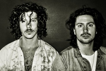 peking duk stranger remix package part 2