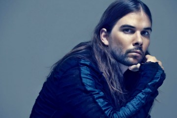 seven lions higher love lyric video