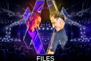 blasterjaxx xx files ep