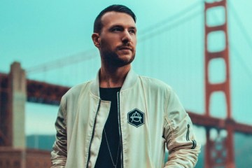 don diablo children of a miracle