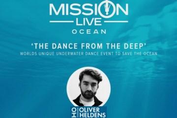 oliver heldens free dive