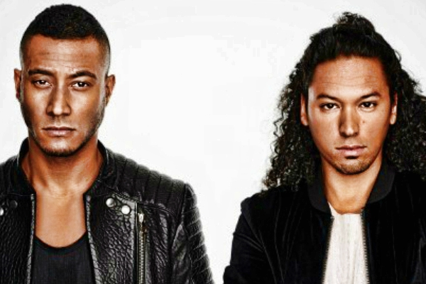 sunnery james ryan marciano avalanche