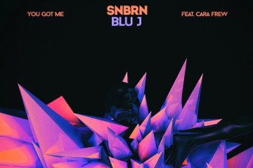 snbrn you got me