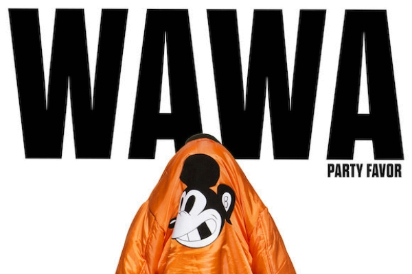 party favor wawa