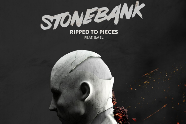 stonebank ripped to pieces