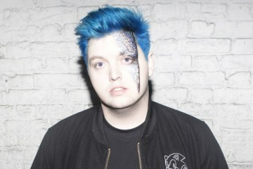 flux pavilion around the world in 80 raves tour