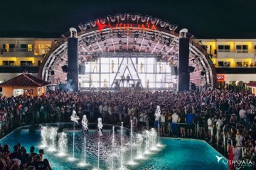 ushuaia ibiza limited edition