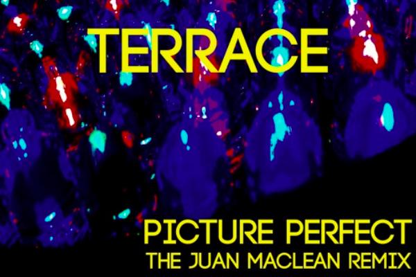 the juan maclean picture perfect