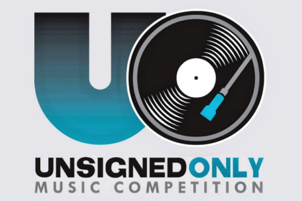 unsigned only 2017 deadline