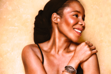 cedella marley could you be loved