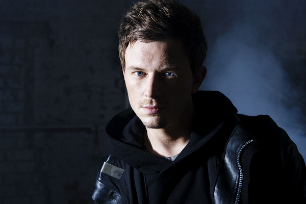 fedde le grand loves gonna get you