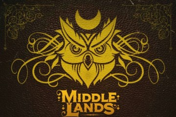 night owl middlelands mega mix